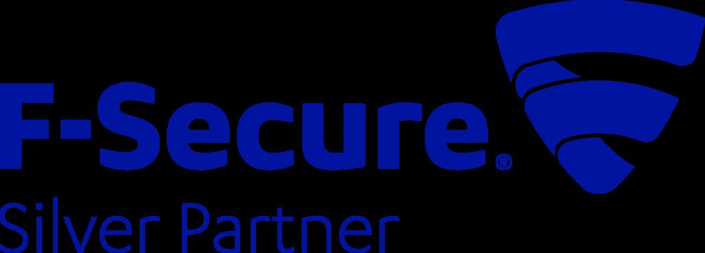 F-Secure Silver Partner